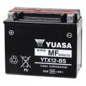 YUASA Batterie Moto...