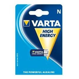 VARTA LR1 - LR01 - 2/3AA -MN 9100 - N - UM5