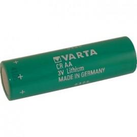 VARTA CR - AA 3,0V - 2,0Ah