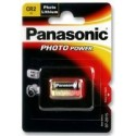 PANASONIC CR2 Power...