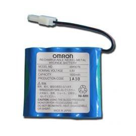 CHRONO PACK Batterie NiMh 4.8V - 1600mAh - 48H907NE - Tensiometre OMRON