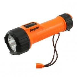 ENERGIZER Lampe torche LED ATEX 2D