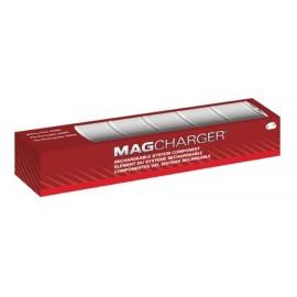 Batterie Compatible Maglite ML125 - A3015U - 6V - 2500mAh - NiMh