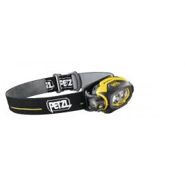 PETZL Lampe Frontale LED PIXA 3
