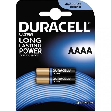 DURACELL 1LR61 - AAAA M3